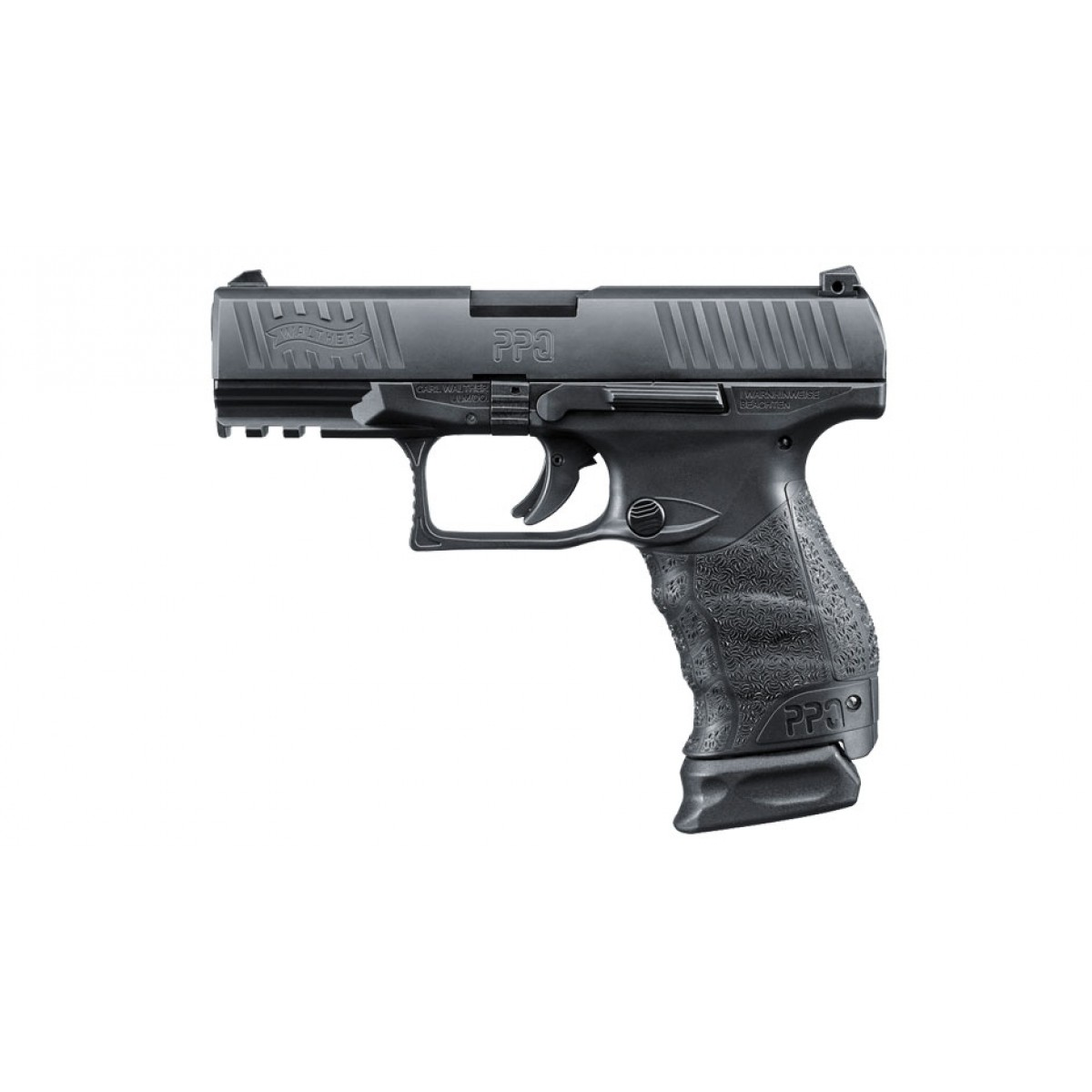 ppq parts 1 Find walther ppq 45 for sale at gunbrokercom, the world's largest gun auction site you can buy walther ppq 45 with confidence from thousands of sellers who list every day.