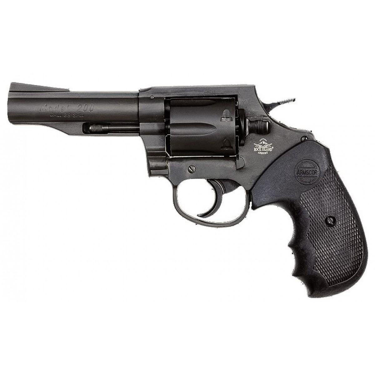 Rock Island Armory Gun Parts