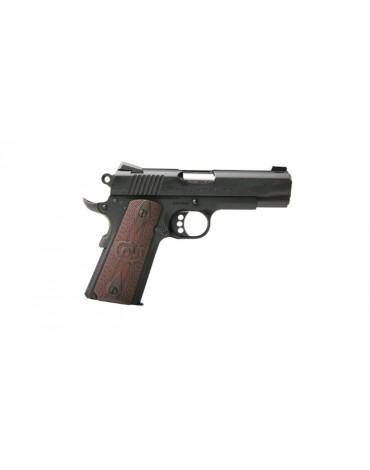Colt Lightweight Commander 45ACP