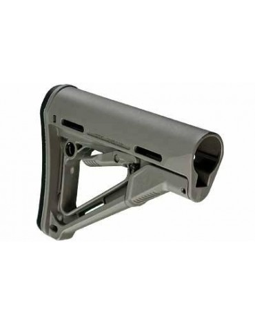 MAGPUL STOCK CTR COLLAPSIBLE
