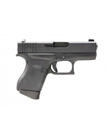 Glock 43 TALO 9MM