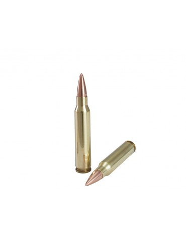 .223 REM Fort Scott Munitions Brush Hog Ammo