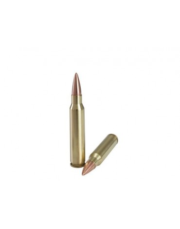 5.56 NATO Fort Scott Munitions Brush Hog Ammo