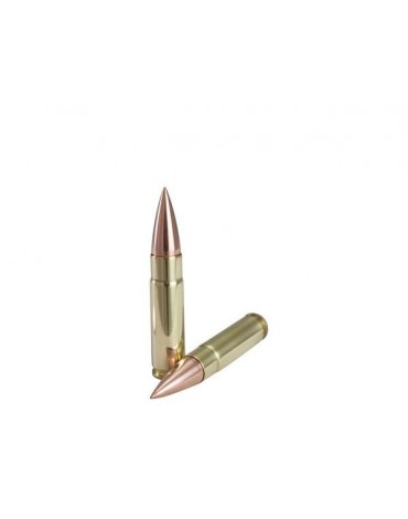 300BLK Fort Scott Munitions Brush Hog Ammo