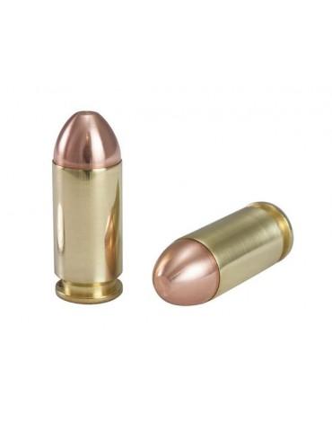 40 S&W Fort Scott Munitions Ammo