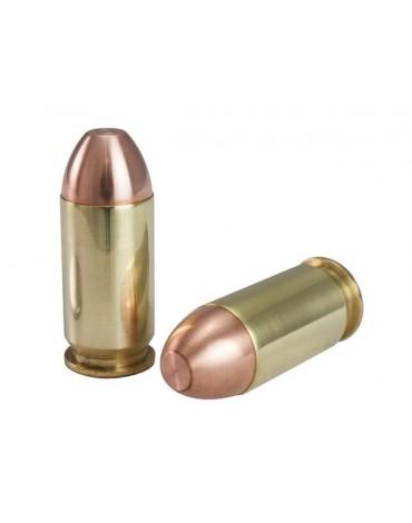45ACP Fort Scott Munitions Ammo