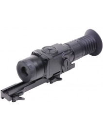 Pulsar Core Thermal Rifle Scope 1.6-6.4x 22