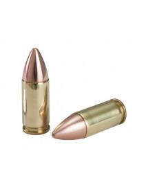 9MM Fort Scott Munitions Defense Ammo