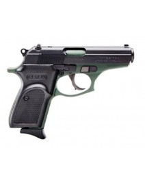 Bersa Thunder 380 Duotone Black and ODG