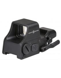 Sightmark Ultra Shot Plus
