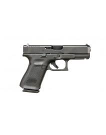 Glock GLK 19 Generation 5