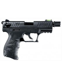 WALTHER P22 TALO