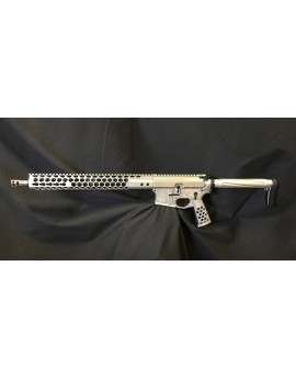 Custom 5.56 Rifle