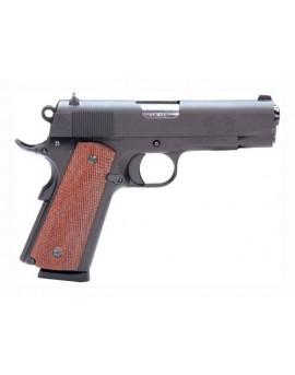 American Tactical Imports FX1911GI 45ACP
