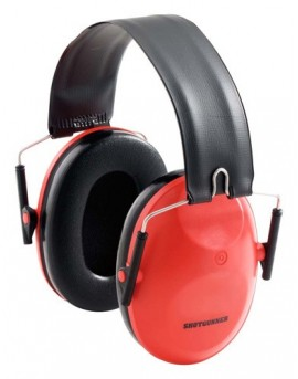 "PELTOR EAR MUFF ""6"" SHOTGUNNER"