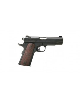 Colt Lightweight Commander 45ACP