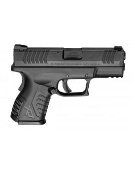 RRA1419-XDM 9mm 3.8 compact short clip