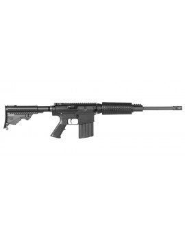 .308 DPMS PANTHER ORACLE 16""