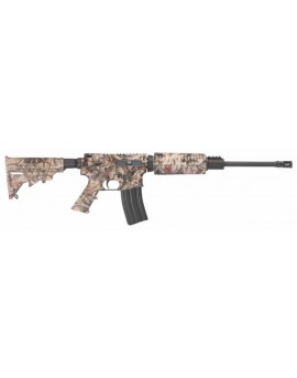 DPMS PANTHER BONEYARD ORACLE