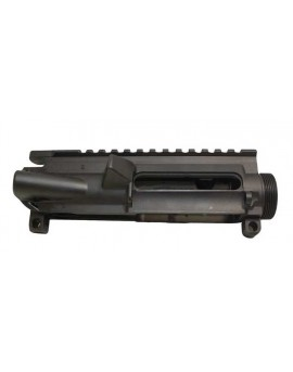 ANDERSON AR-15 STRIPPED UPPER
