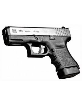GLOCK 30S .45 ACP FS 10-SHOT