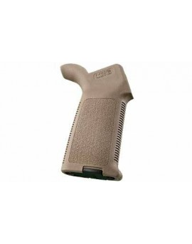 MAGPUL MOE AR GRIP (FLAT DARK EARTH)