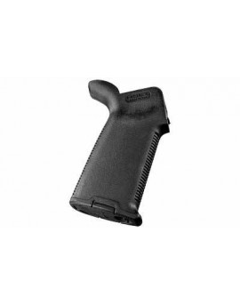 MAGPUL MOE PLUS AR GRIP (BLACK)