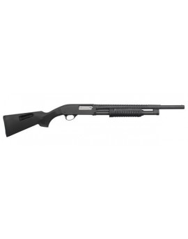 Armscor-Rock Island Armory 12 Gauge Shotgun
