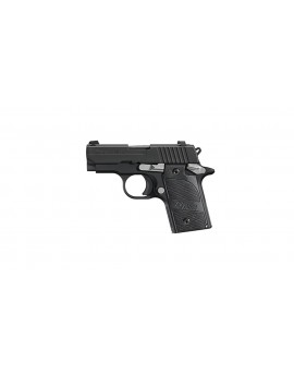 SIG SAUER P238 NIGHTMARE MICROCOMPACT