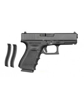 Glock GLK 19 Generation 4