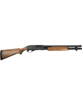 Remington 870 Express 12 Gauge Home Defense