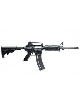 Walther Arms/Colt M4 Carbine 22LR