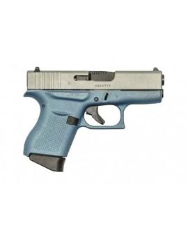 Glock GLK 43 9MM