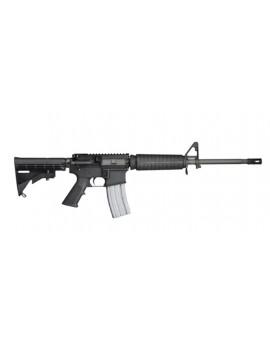 Colt Expanse M4+