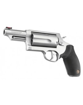 Taurus 4410 Tracker 410 Bore-45 Colt
