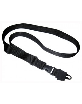 CQB SINGLE POINT TACTICAL SLING
