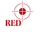 Red Ryder Armory